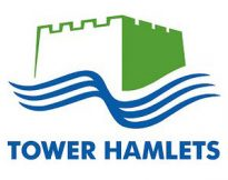 tower-hamlet