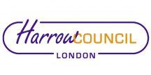 harrow-council-logo